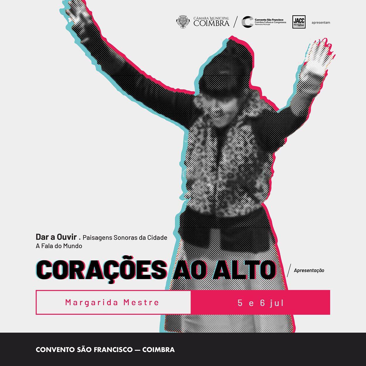 Outland Creative Studio Convento São Francisco 121