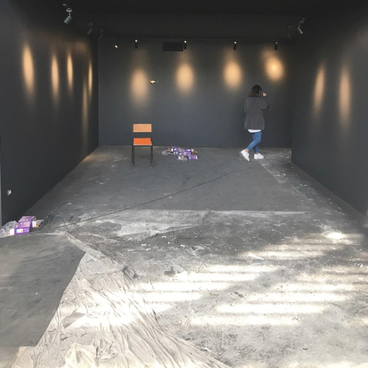 Outland Creative Studio Exposição Rota de Magalhães31