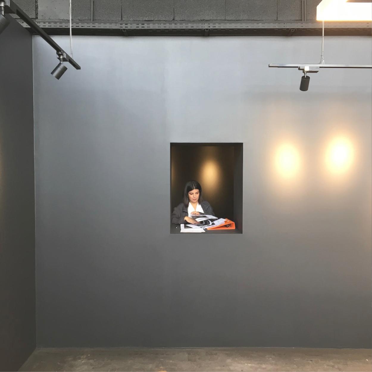 Outland Creative Studio Exposição Rota de Magalhães33