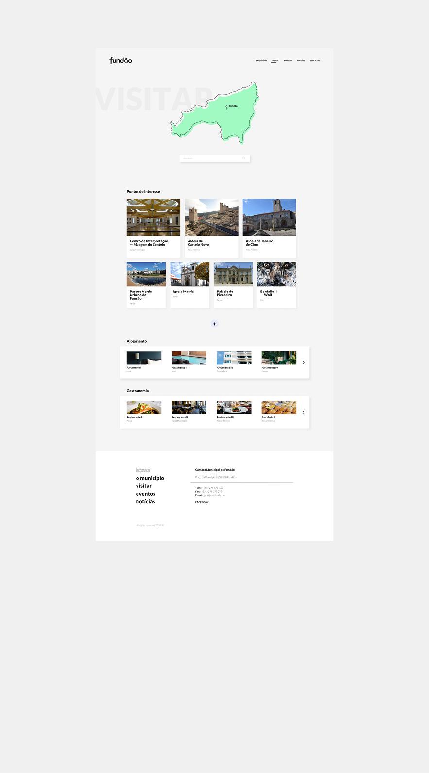 Outland Creative Studio Fundão Turismo4