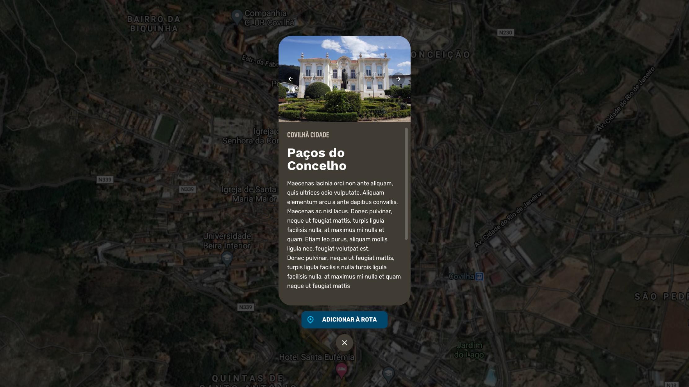 Outland Creative Studio Museu da Covilhã8