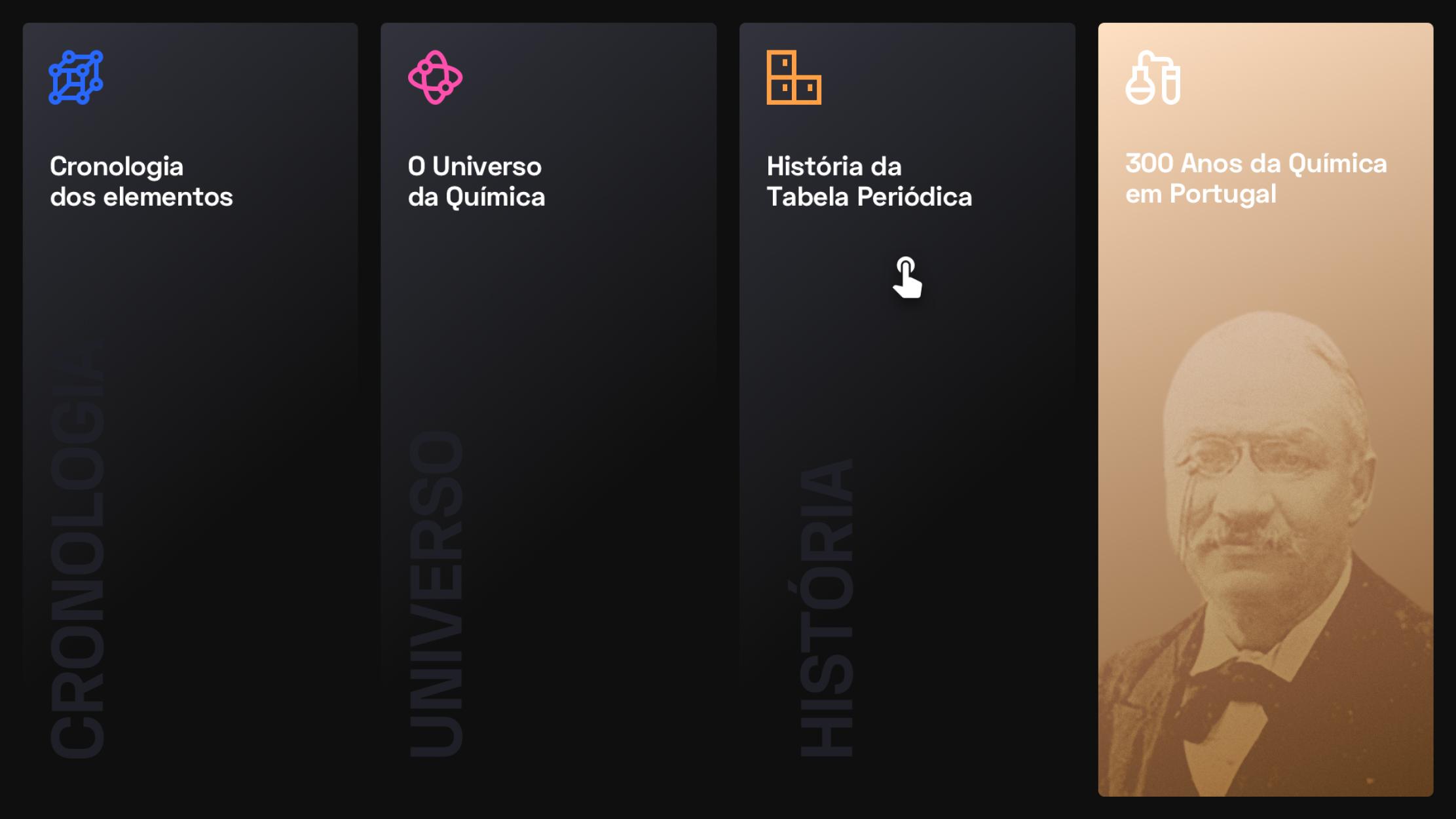 Outland Creative Studio Museu de História Natural UPorto13