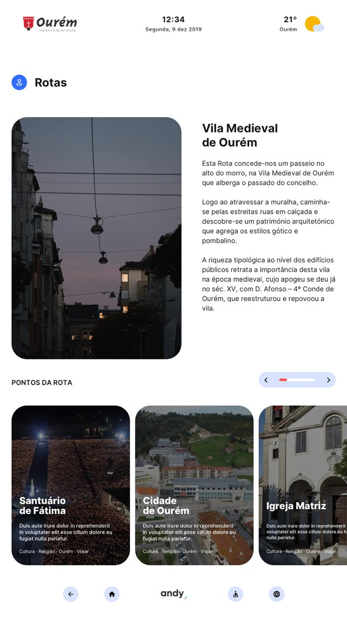 Outland Creative Studio Ourém Turismo43