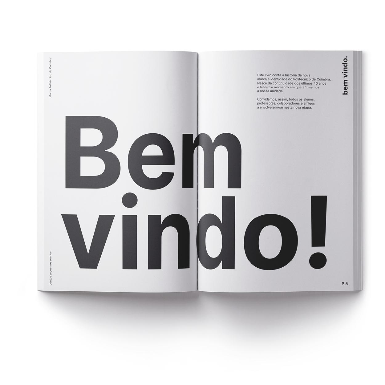 Outland Creative Studio Politecnico de Coimbra IPC21