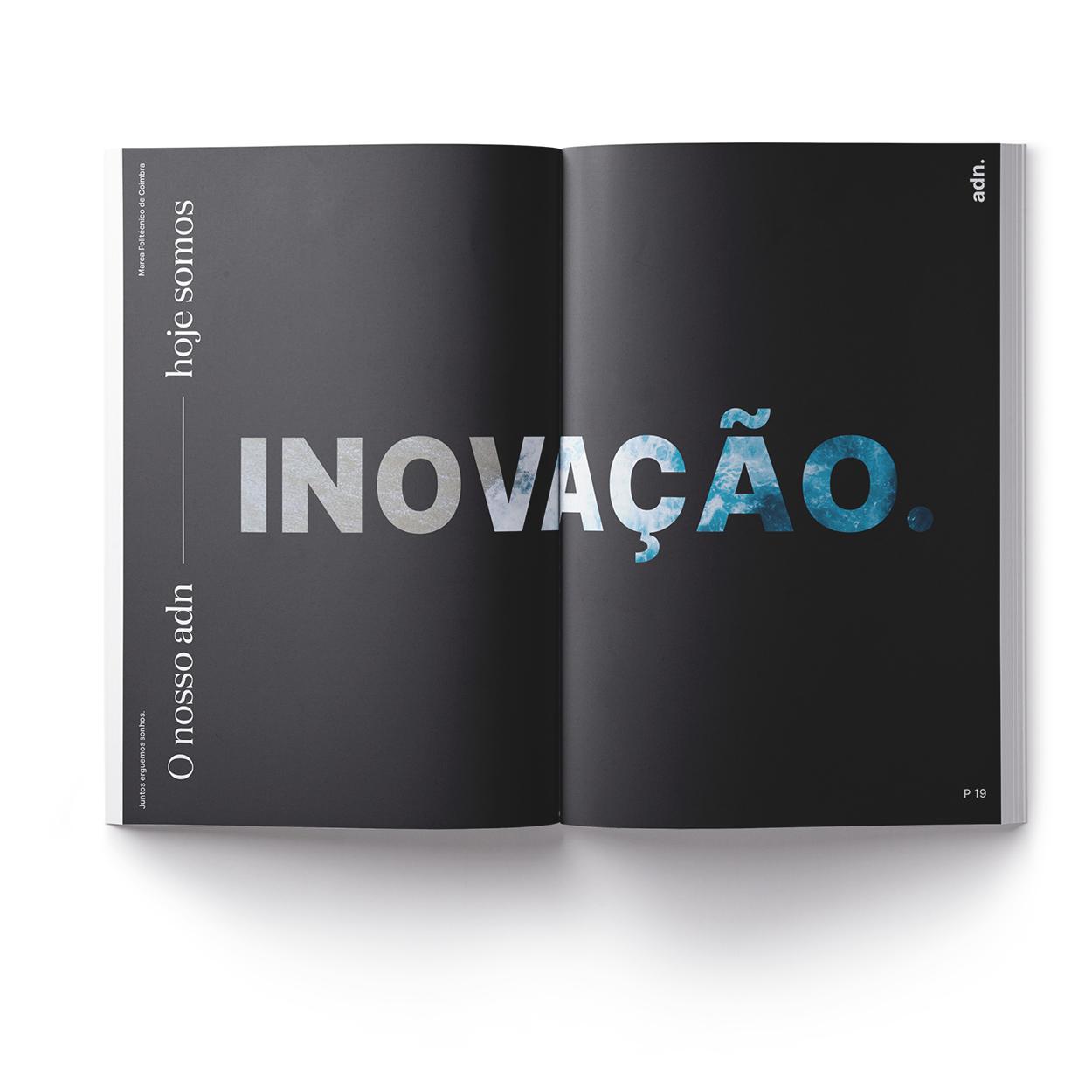 Outland Creative Studio Politecnico de Coimbra IPC25