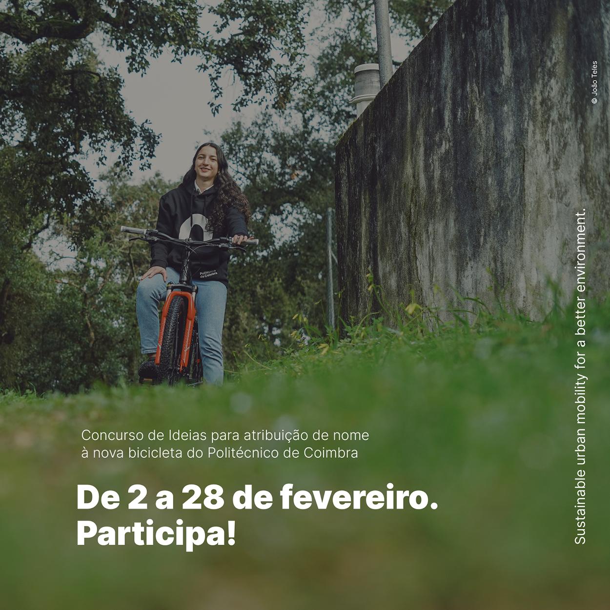 Outland Creative Studio Politecnico de Coimbra IPC45