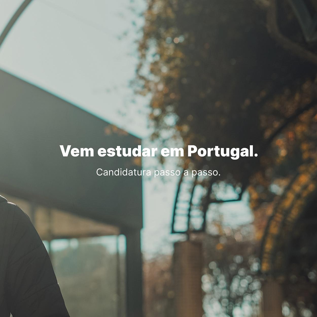 Outland Creative Studio Politecnico de Coimbra IPC51