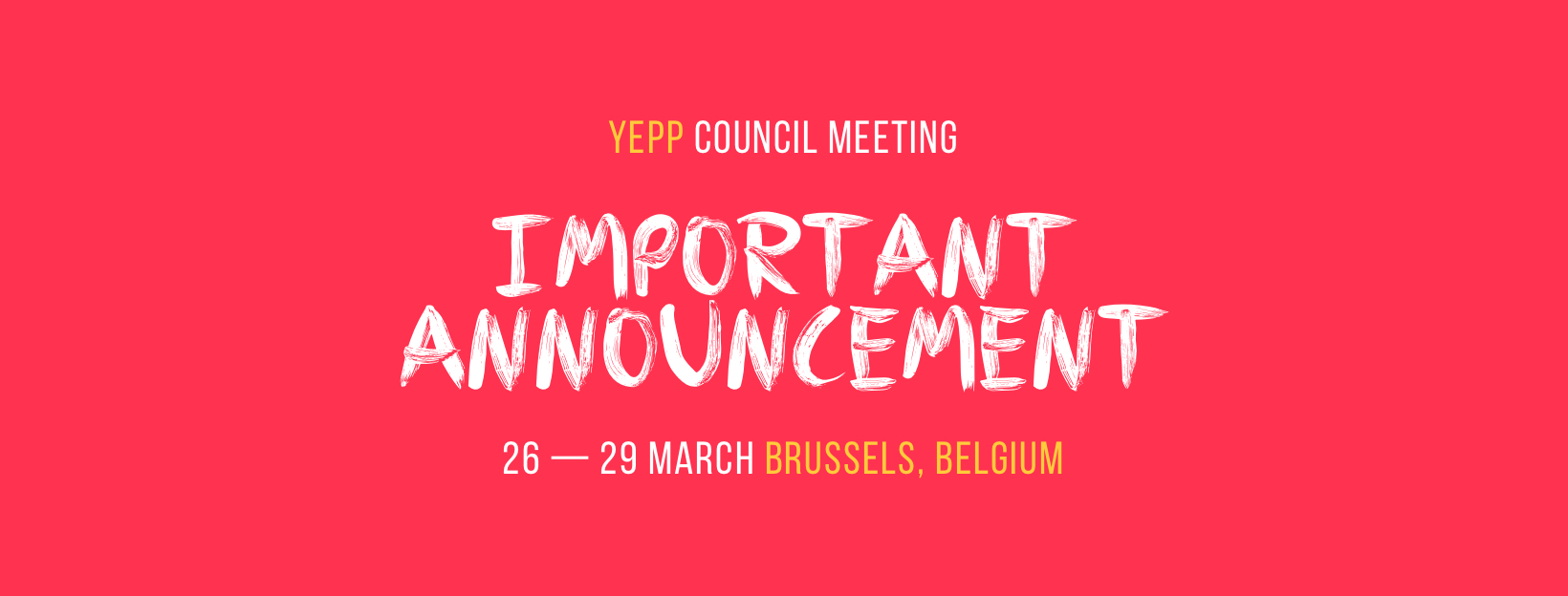 brussels_cover_important