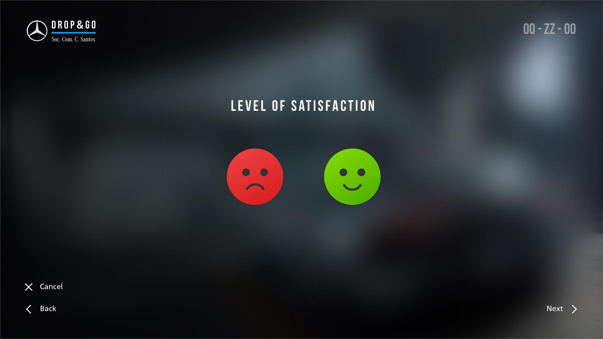 17_nivel de satisfação