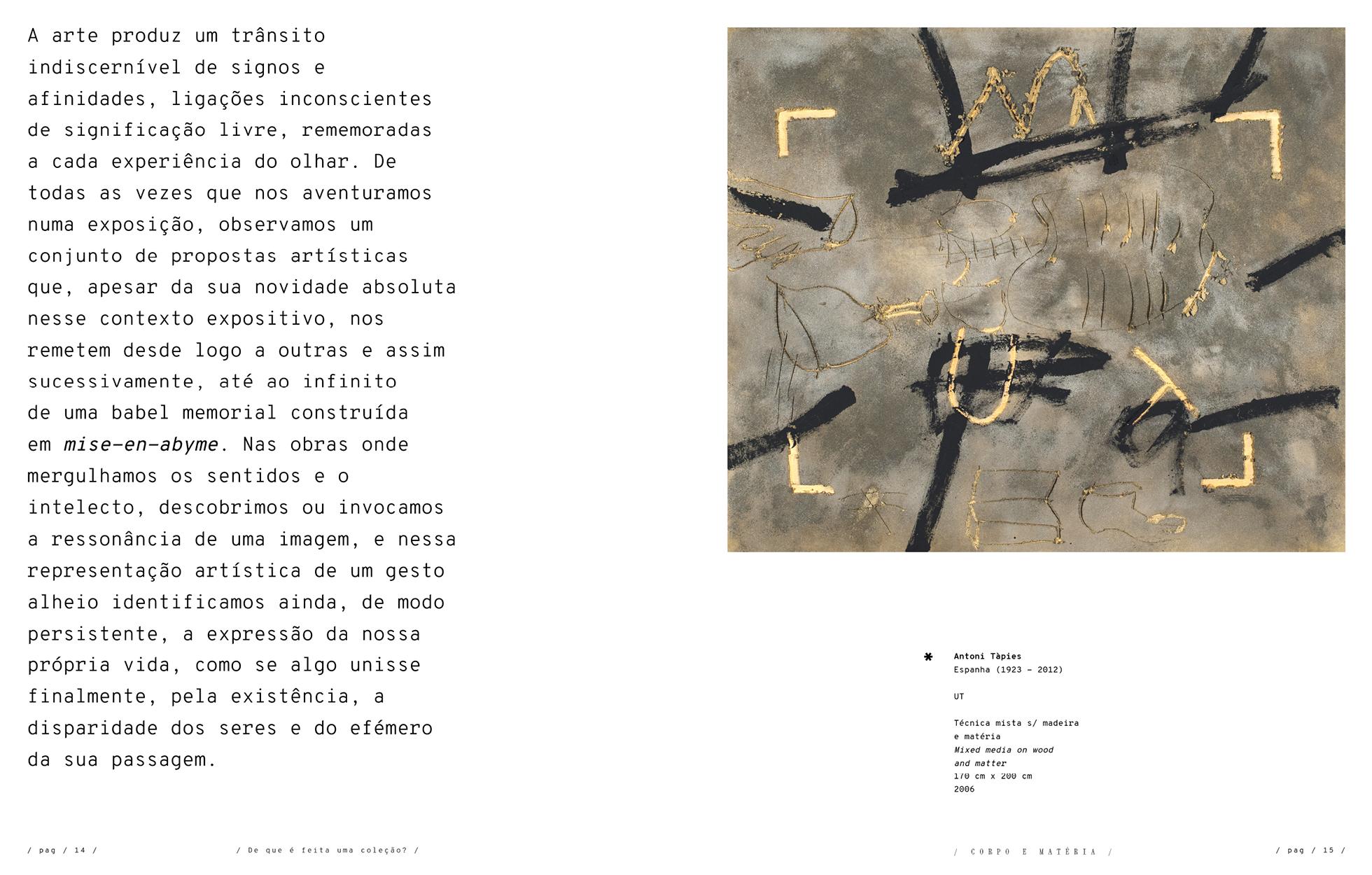 Outland Creative Studio Centro de Arte Contempênea de Coimbra40