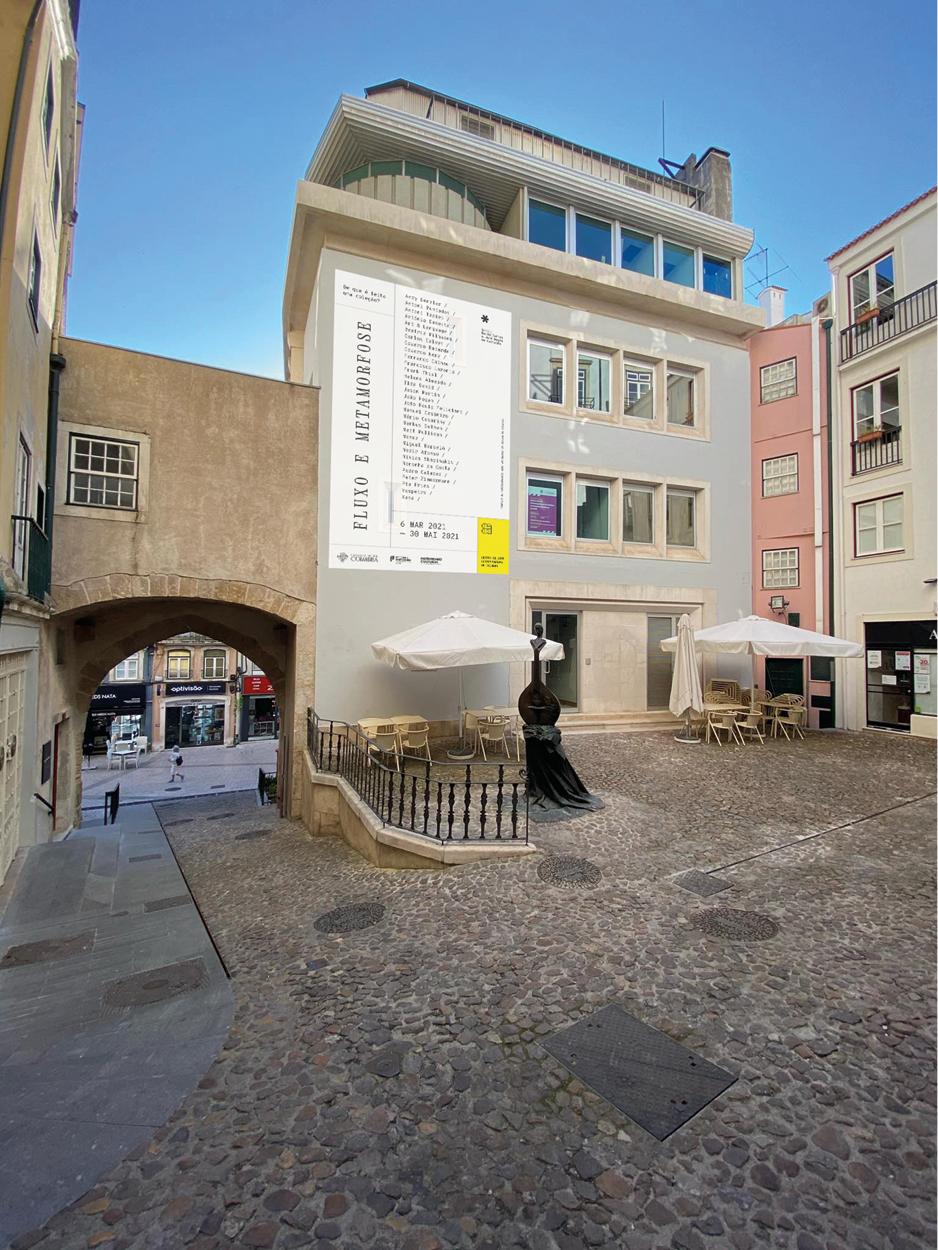 Outland Creative Studio Centro de Arte Contempênea de Coimbra41