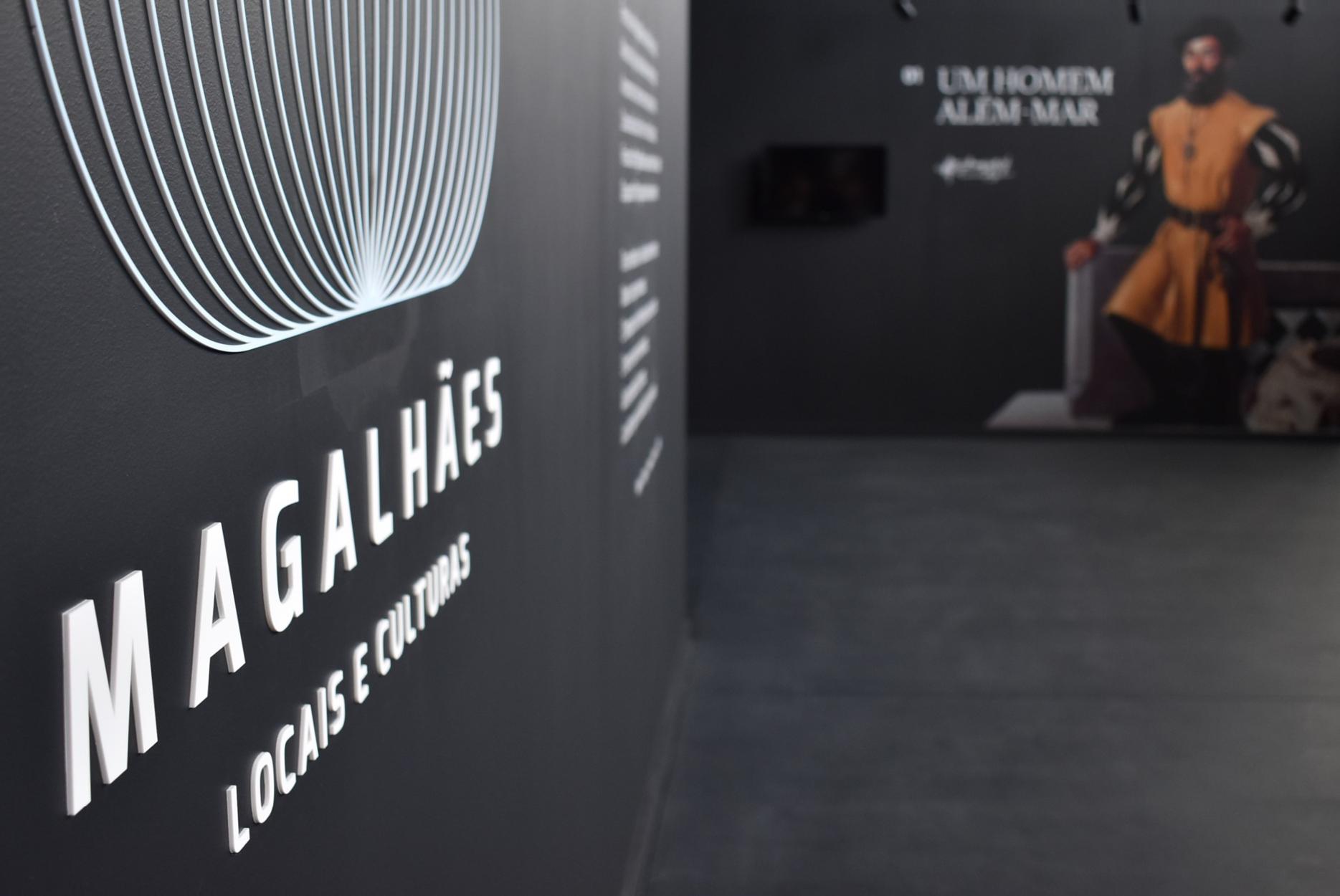Outland Creative Studio Exposição Rota de Magalhães52