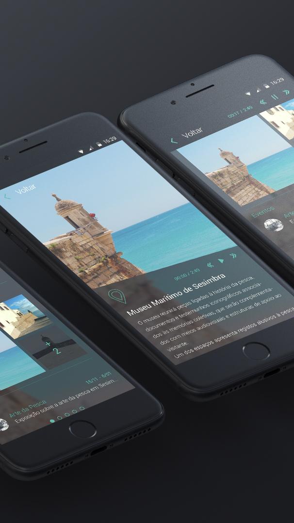 app-sesimbra-6