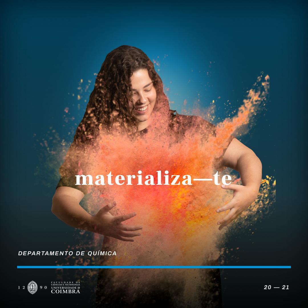 materializa